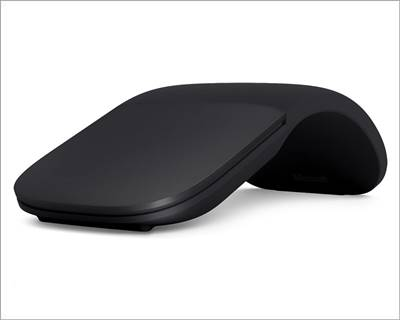 Microsoft Arc Mouse For Macbook